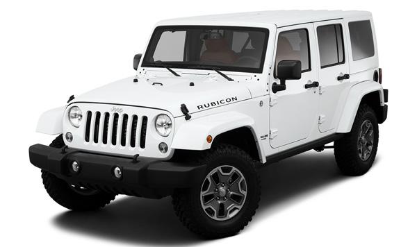 suzuki jimny jeep cabrio rent a open top jeep in mykonos. Black Bedroom Furniture Sets. Home Design Ideas